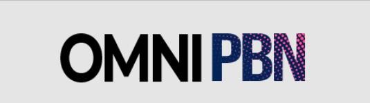 OMNI PBN Packages Setup Service
