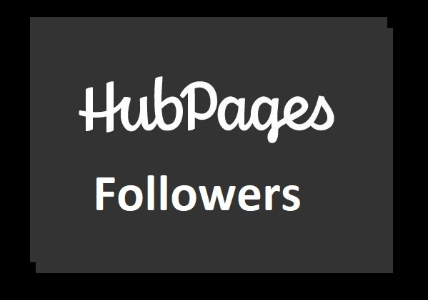 Promote 100+ Worldwide human genuine users Hubpag