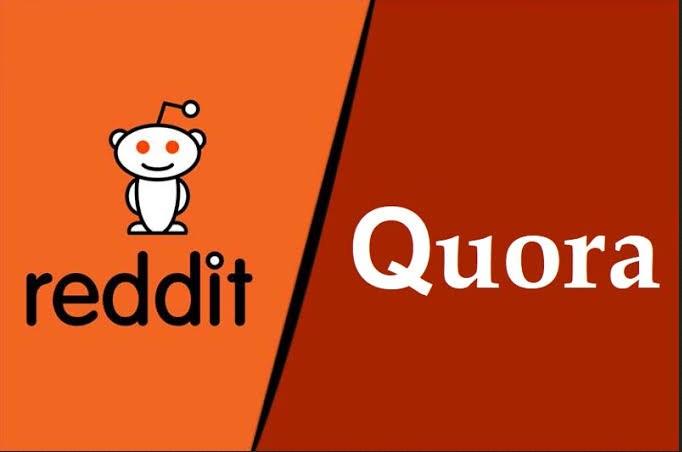 Provide 60+ quora reddit upvote Fastly