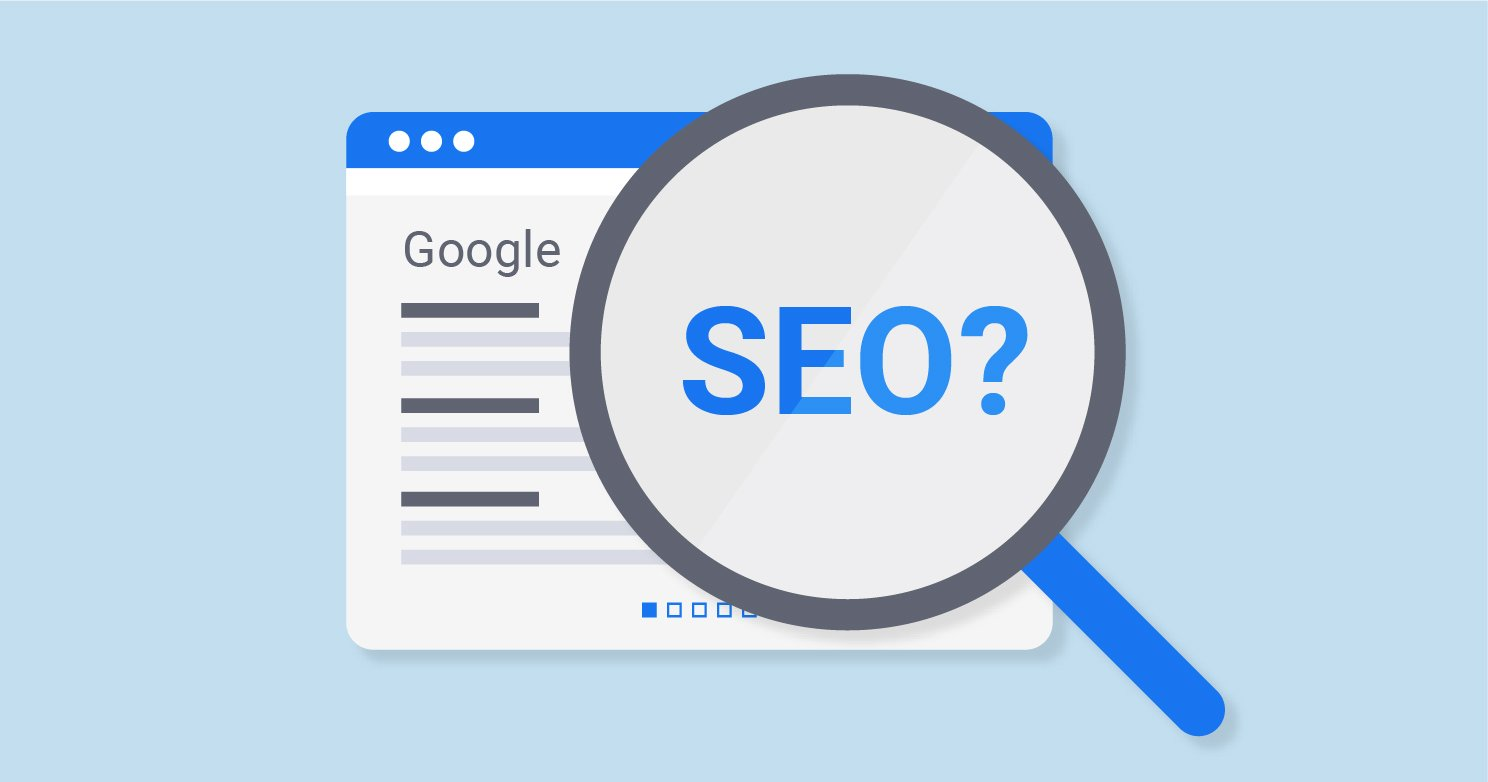 I will take full SEO audit of your website and increase your Google rank