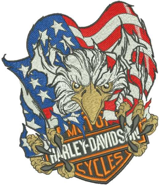 I Will Do Embroidery Digitizing With High Quality In Dst,Pes