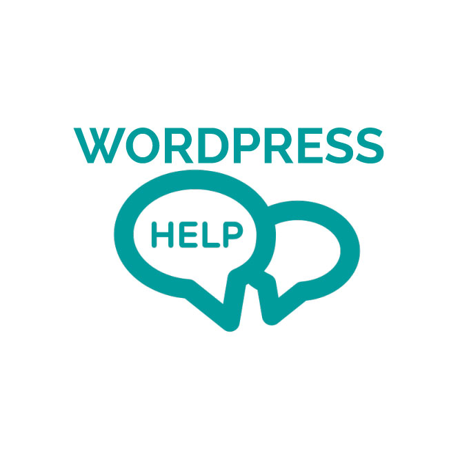 Get Any WordPress Issue/Problem Fixed For $10