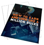 2 eCoom Books and 1 free, with today's best way's to make money with ads.