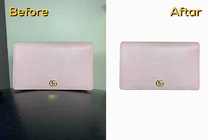 i'll do professional photo retouching and background removing your photos