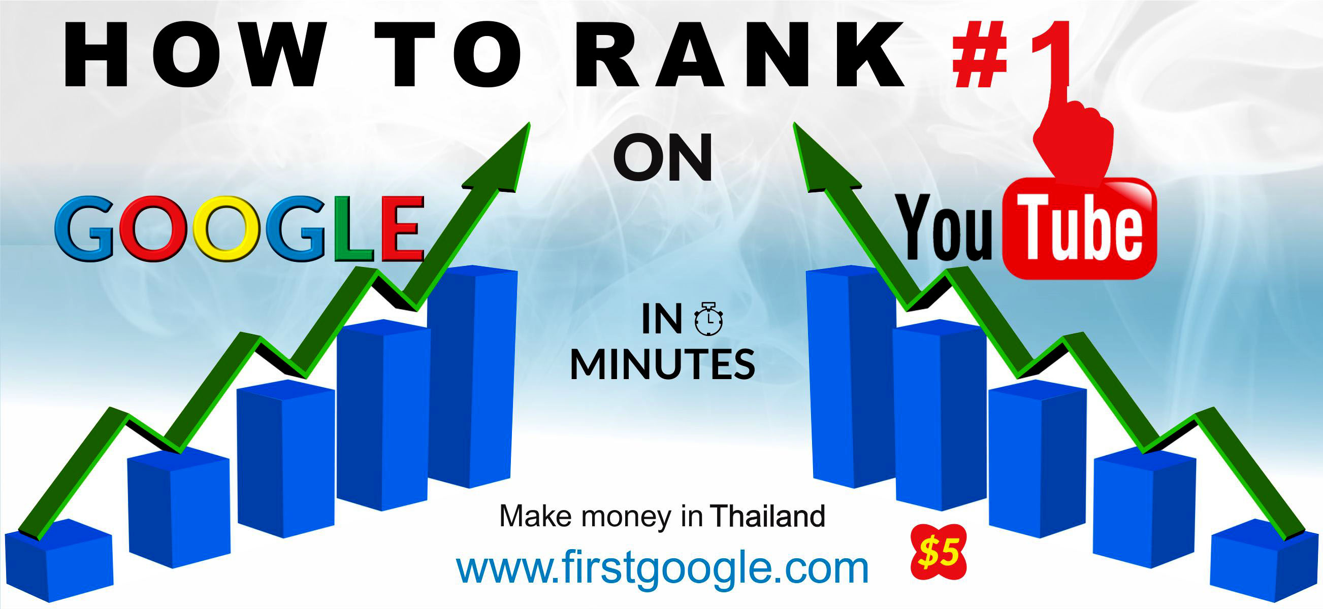 Get Banner Ads, Roll-up, Facebook, YouTube, Twitter, LinkedIn Cover photo
