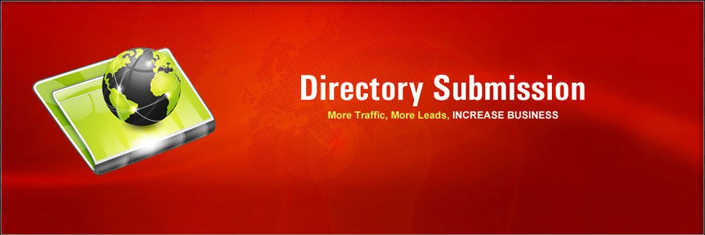 Improve your website with 500 directory submission within 1 day