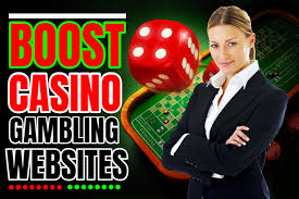 Get 10000+ BACKLINKS Google 1st Page Ranking SEO BEST Service CASINO/Gambling/Poker for
