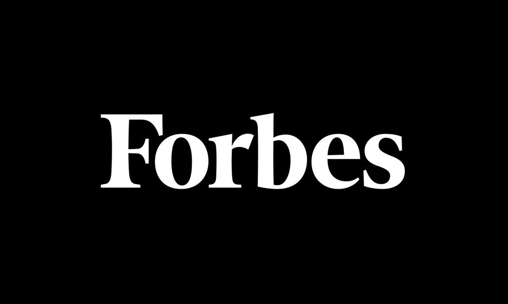 I will publish your article on Forbes. com feature article -TAT 7 Days