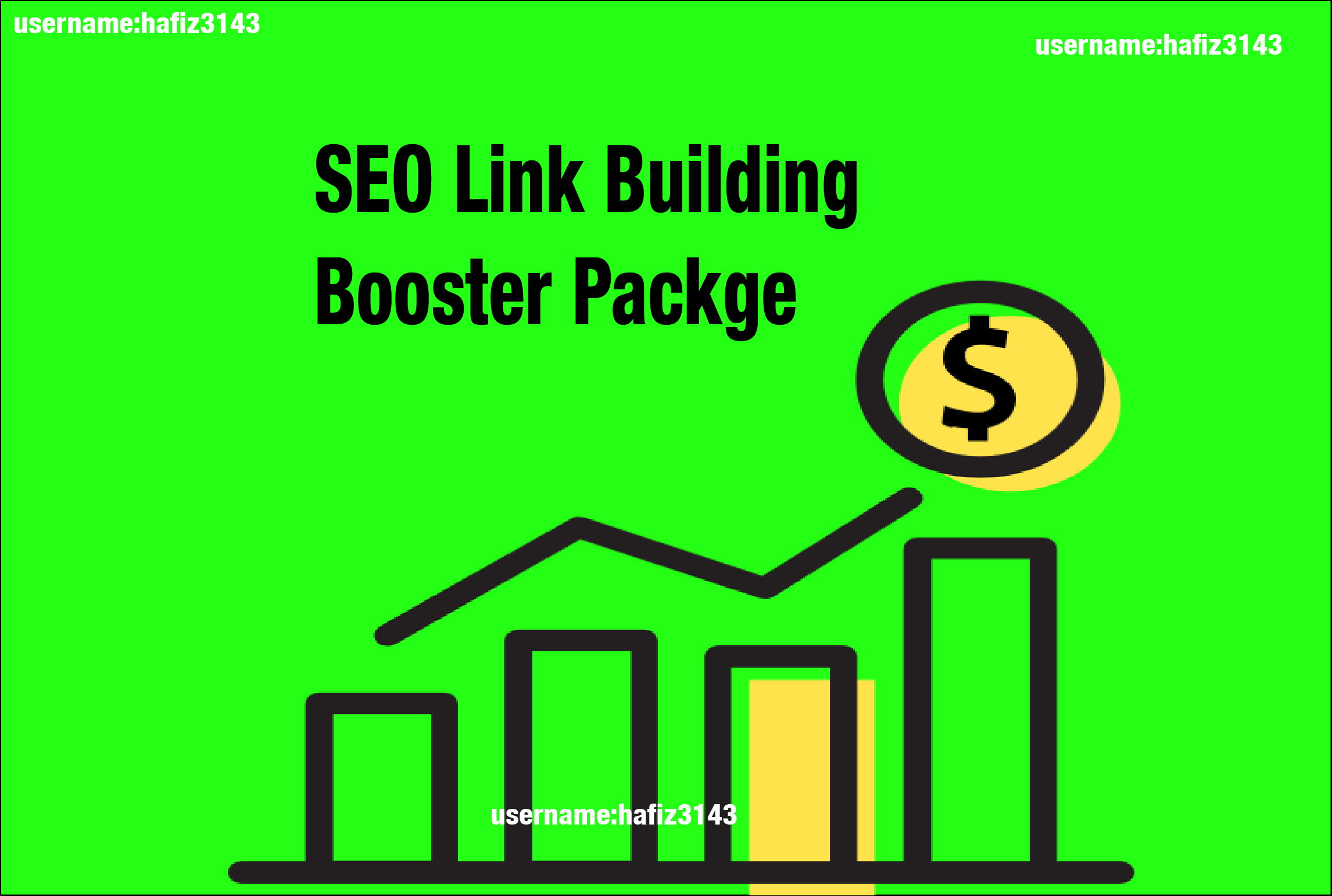 All In One SEO Package DA 90-50 Websites 2020 SEO Link Building Website Booster Package Manual Work