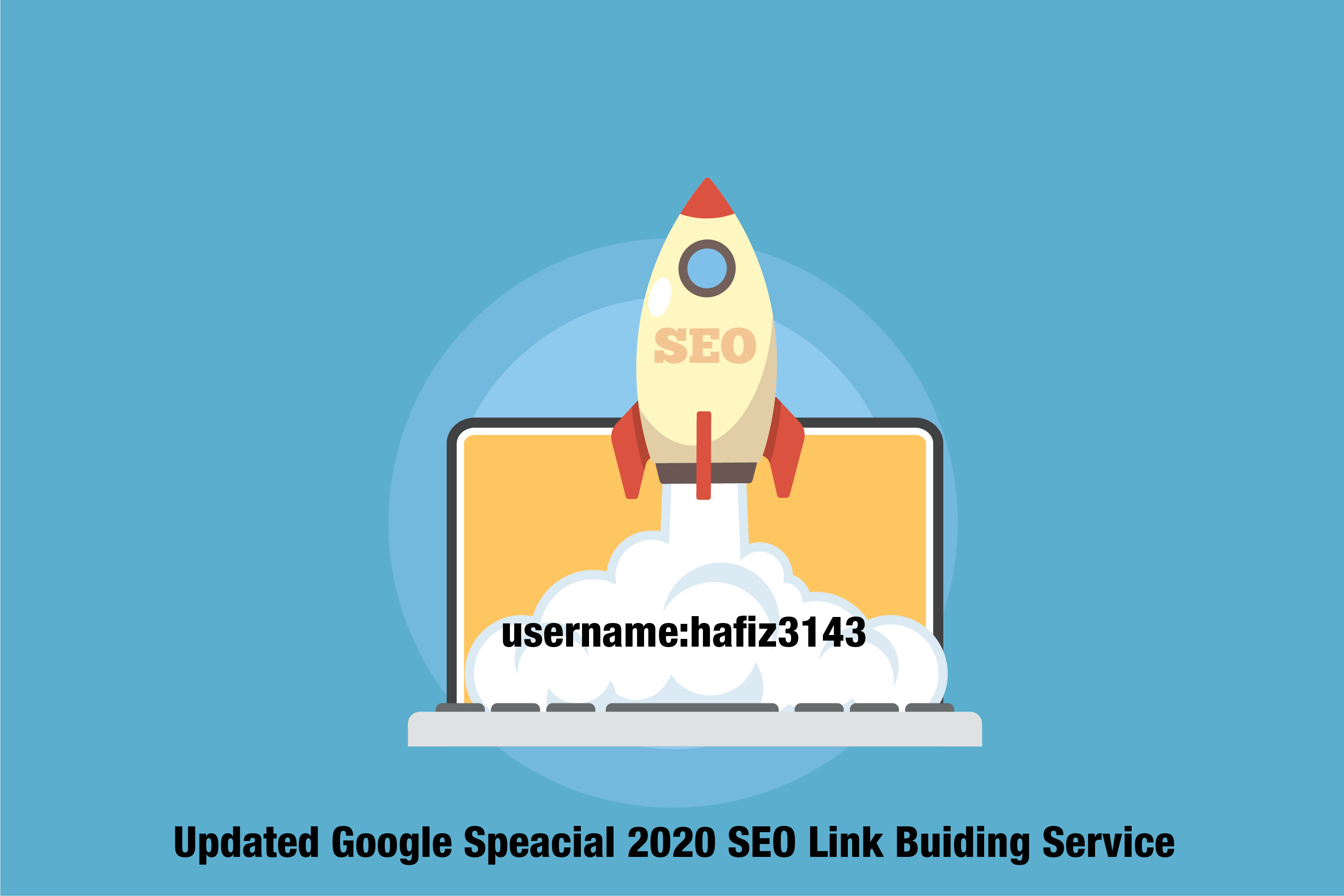 updated Google Special 2020 SEO Link Building Service Beat your Competitors Strong SEO Backlinks