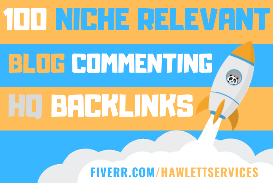 Boost Your Site Traffic By Manual 100 Google Niche Relevant Backlinks.