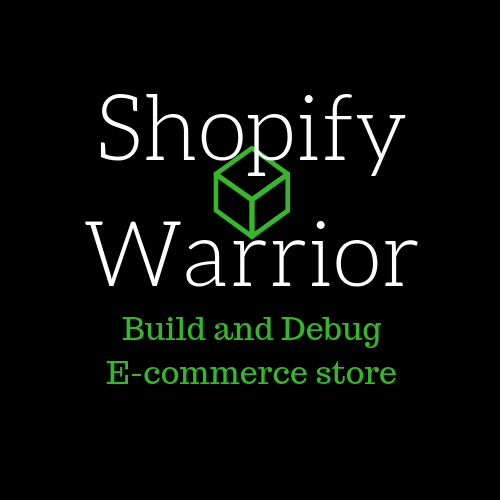 Get A Job What For You can Own your own e-commerce store and make big money