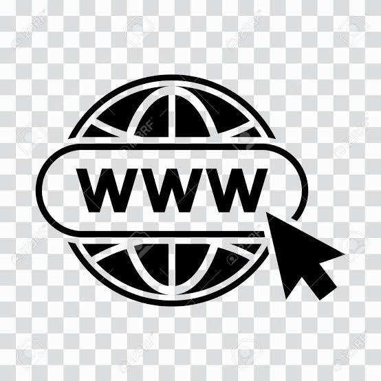 Submit websites in 500 directories