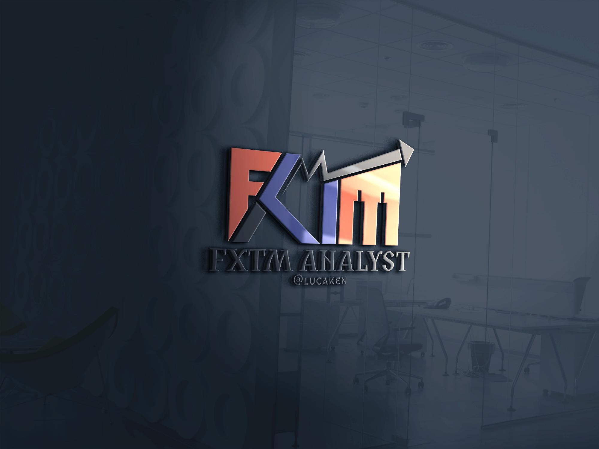 Design Minimalist Business Logo