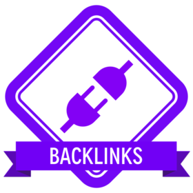 SEO Power Backlinks 10 In Content Links From Unique Domains