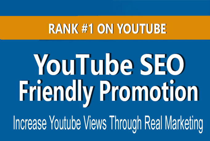YouTube Video Promotion Via Adwords