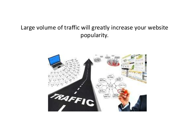 Send super fast 200,000 real worldwide traffic targeted adsense safe & google ranking factor