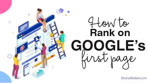 best bot for website ranking on first page of google - SAFE & WHITE HAT SEO METHOD