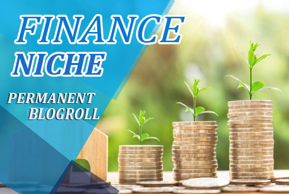 give your backlink on 6xda50 finance blogroll permanent