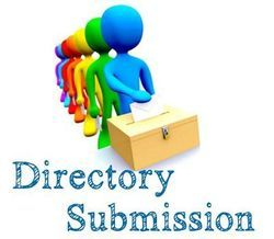500 directory submissions in 3 days