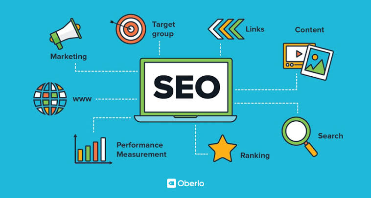 Push your site Google 1st Page,  through Our incredible 400+ High Authority Seo backlinks.