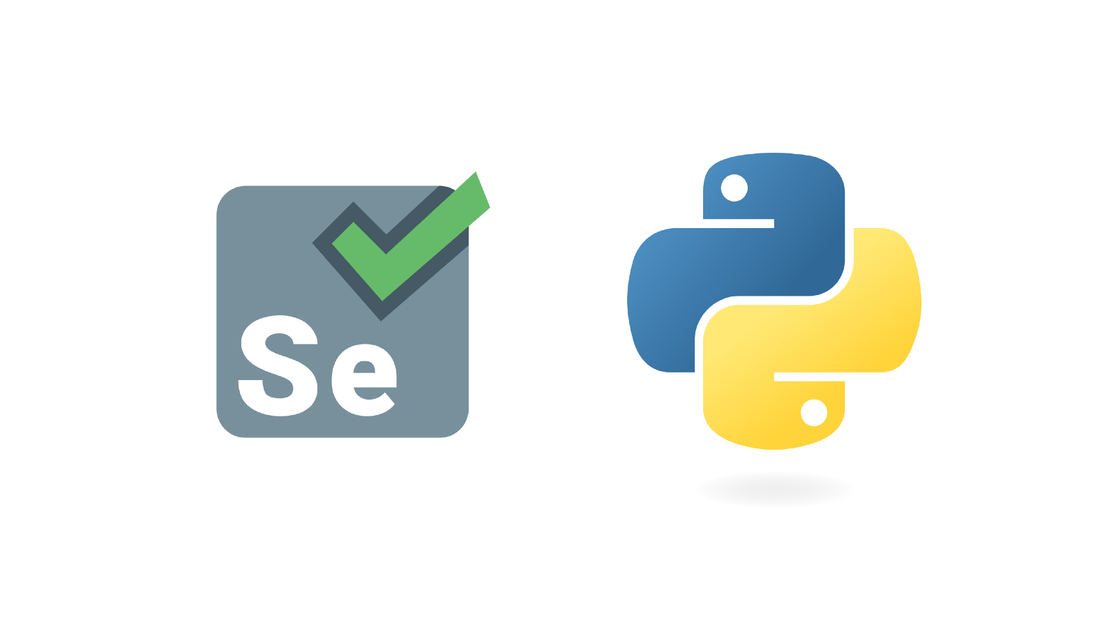 automating your web task using python selenium