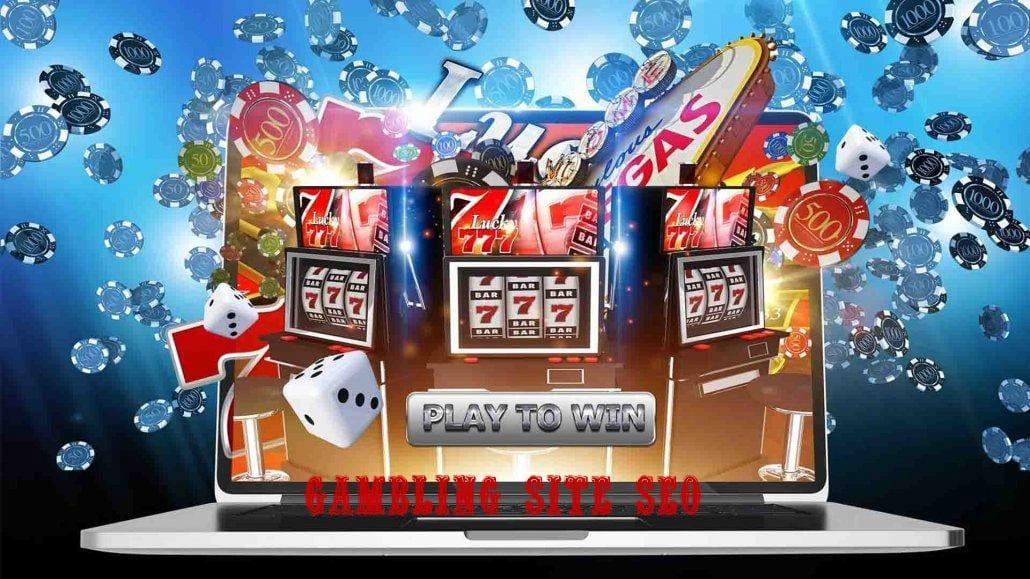 PBN Judi Bola Gambling Sites Guaranteed High DA Backlink 50+