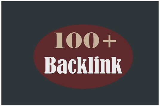 I'll Get You 100 Permanent Dofollow SEO Backlinks For Ranking