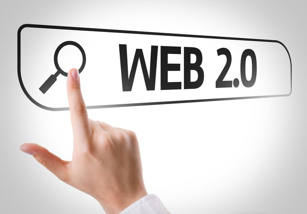50 Web 2.0 Links with High Indexer and Login Details