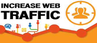 Top add real Fast 500,000 real worldwide traffic targeted visitor