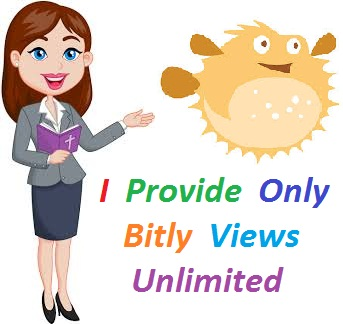 TOP instant Add pinterest 10,000+ bitly Social Signals to Improve SEO and Boost Google Ranking