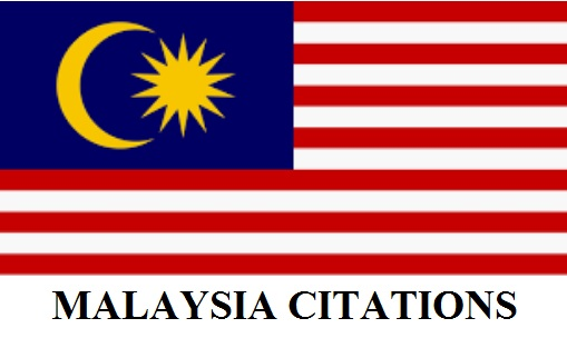 Get Accurate 25 Best MALAYSIA Local Citations
