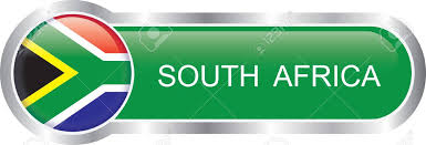 Get Accurate 40 Top SOUTH AFRICA Local Citations