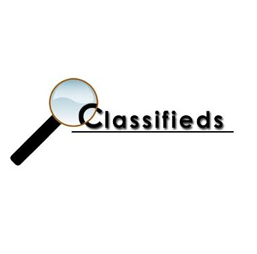 Get Accurate TOP 15 Classifieds sites for USA/UK