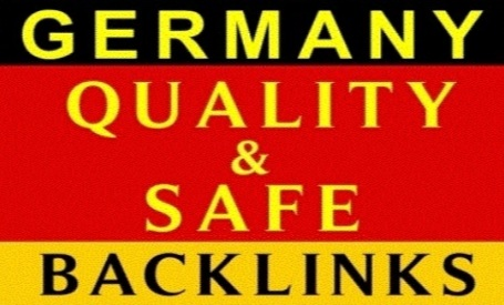 Get Accurate 60 Best Germany Local Citations