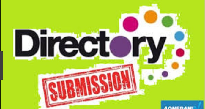 Your website to 500 directories submission