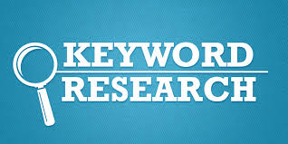 Best keyword research and On page Seo