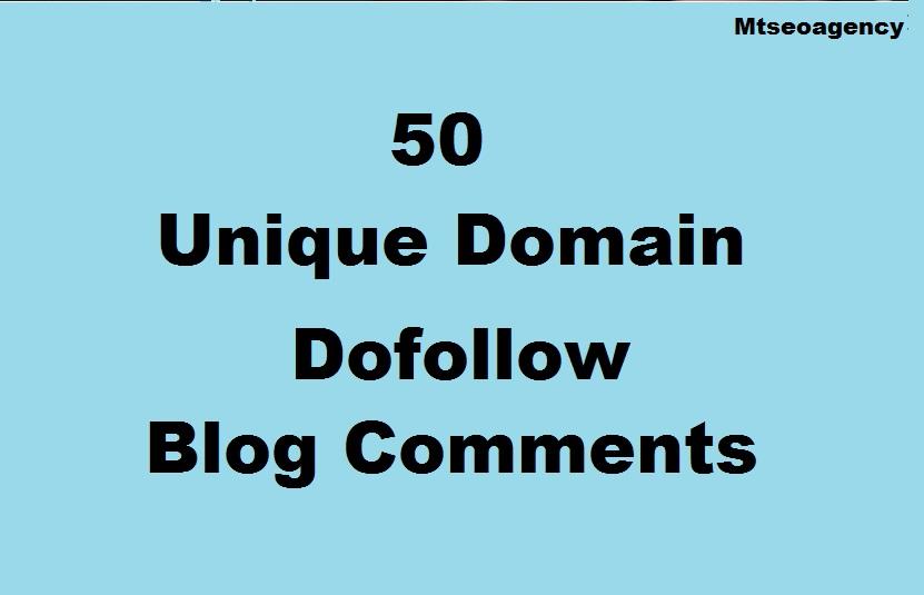 Build-30-Fresh-Domain-SEO-Backlinks-With-Guaranteed-Traffic