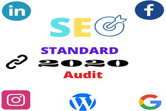 I will give you 50 manual high da google SEO backlinks and 500 word article