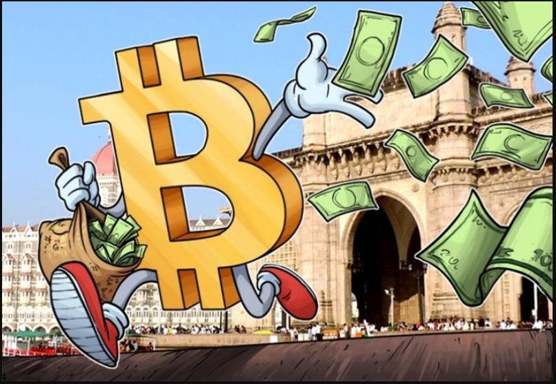 I will promotion bitcoin or crypto marketing and grow blockchain traffic