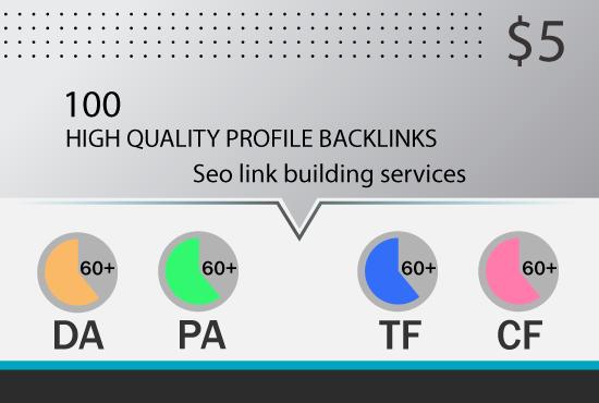 high quality USA seo link backlinks for website