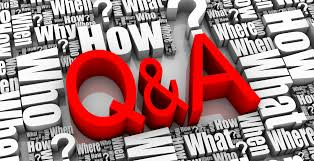 GET ANSWERS ON CRITICAL ISSUES THAT FACE YOUNG COUPLES TODAY