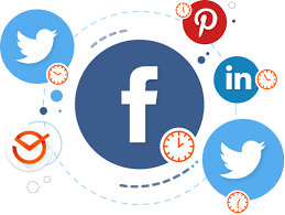 INCREASE YOUR REACH AND AMPLIFY YOUR MARKETING PROFESSIONAL SOCIAL MEDIA MANAGEMENT