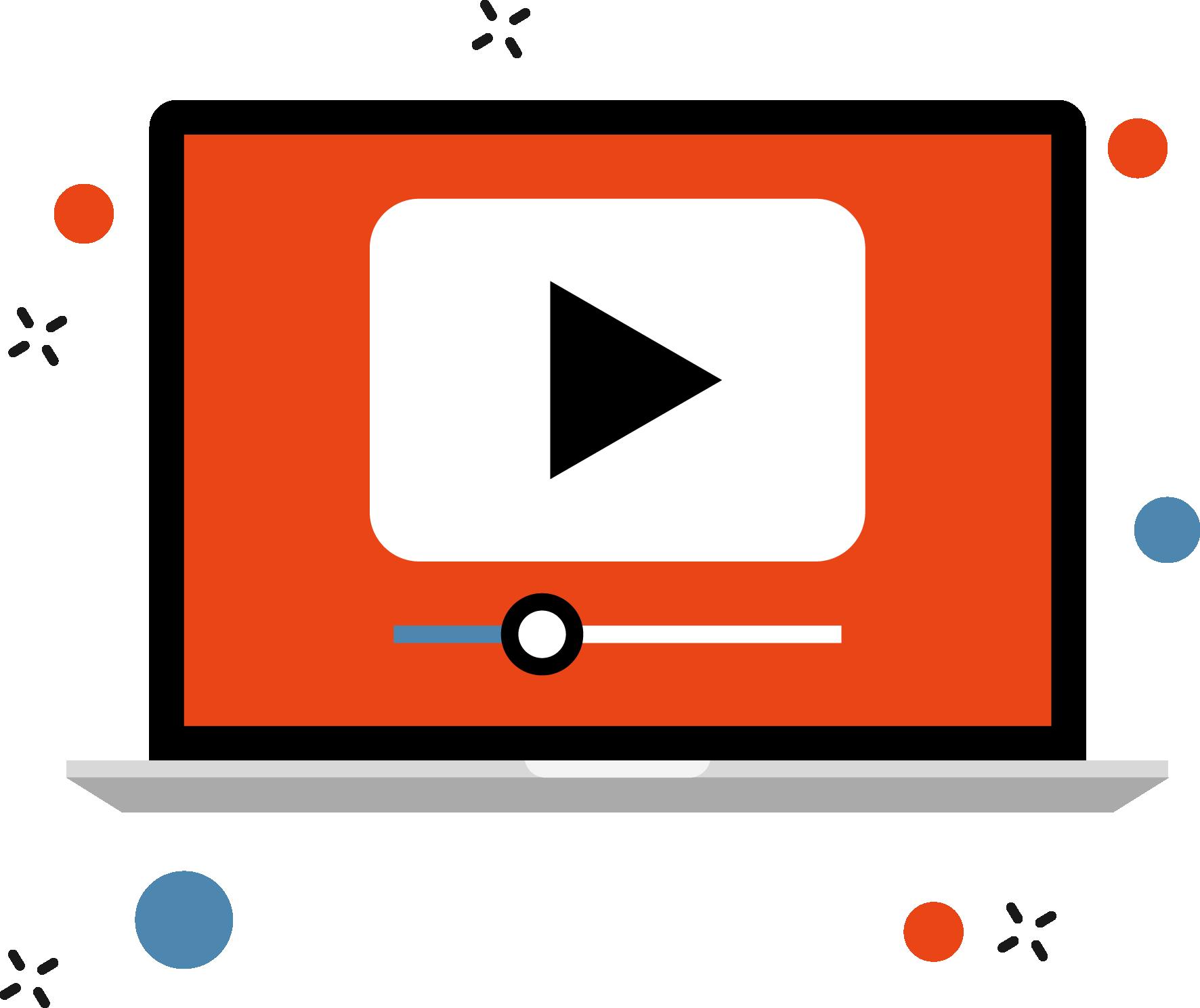 custom logo intro for twitch,  youtube,  esport