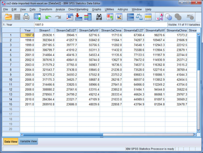 I will do Data entry in Ms word , excel , web reseach, convert PDF TO Ms word/ Excel
