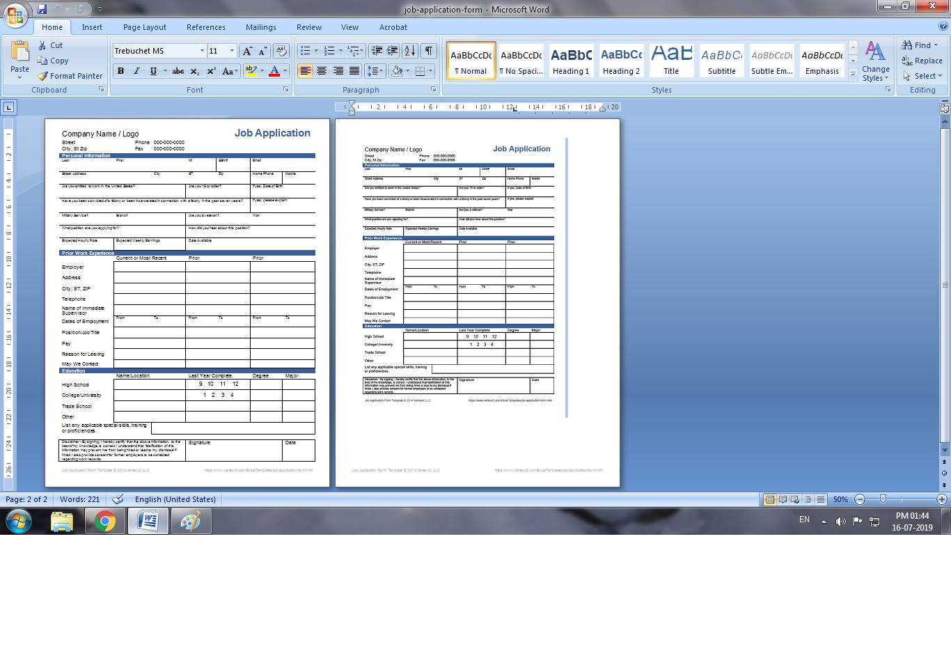 I can do data entry related jobs like typing,  scraping,  fillable forms,  PDF files