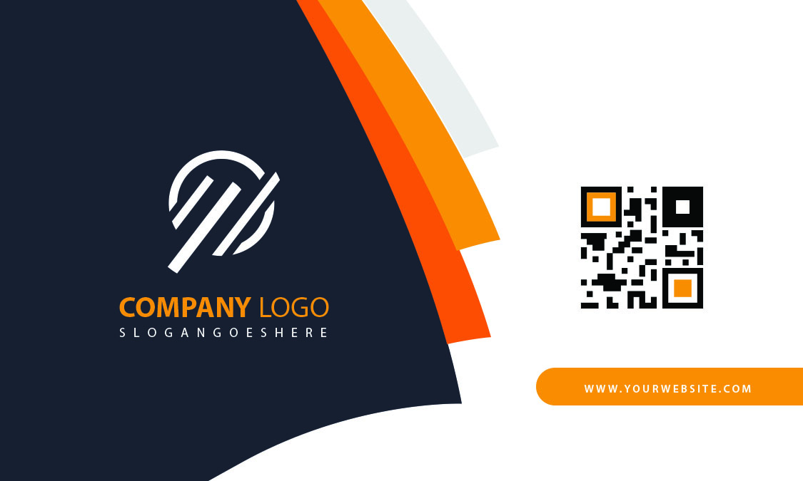 design professional eye catchy business cards