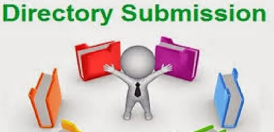 Add 5000 Niche Directory Submission Manually