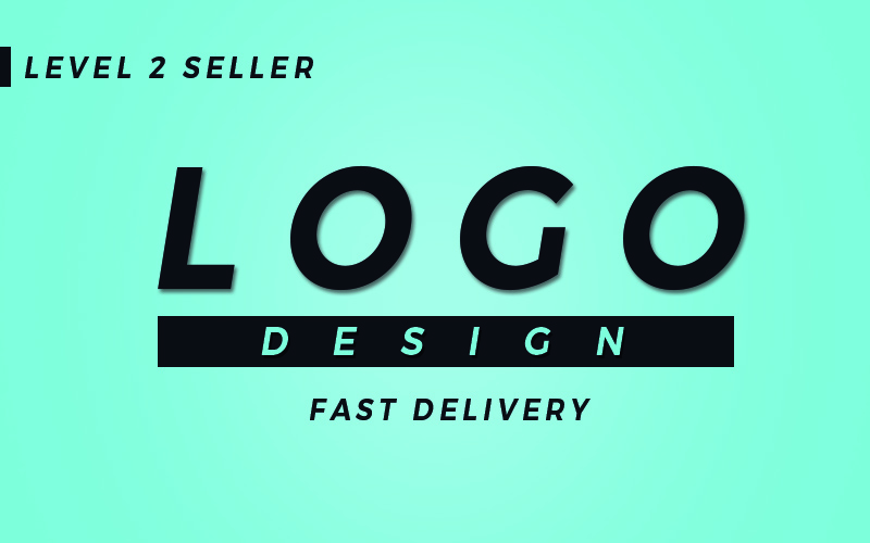 I'll Design Professional Logo for your business or company