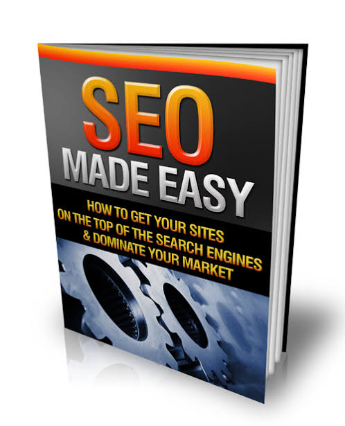 100 LEARN SEO TRICKS FOR PROFESSIONALS AND BEGINNERS